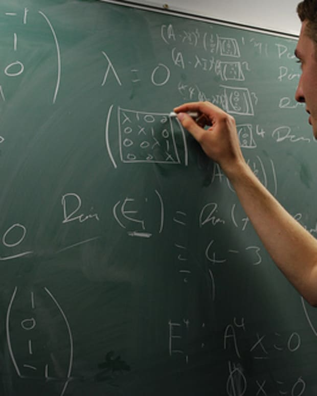 fighting-algebra-ii-the-struggle-between-life-and-life