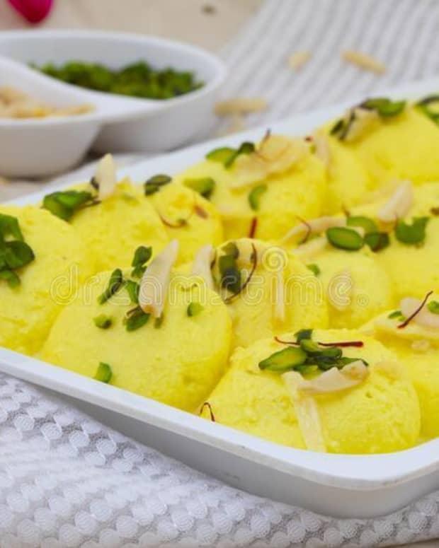 bread-rasmalayi-indian-sweet