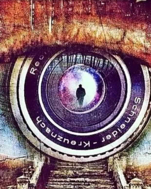 modern-eyes