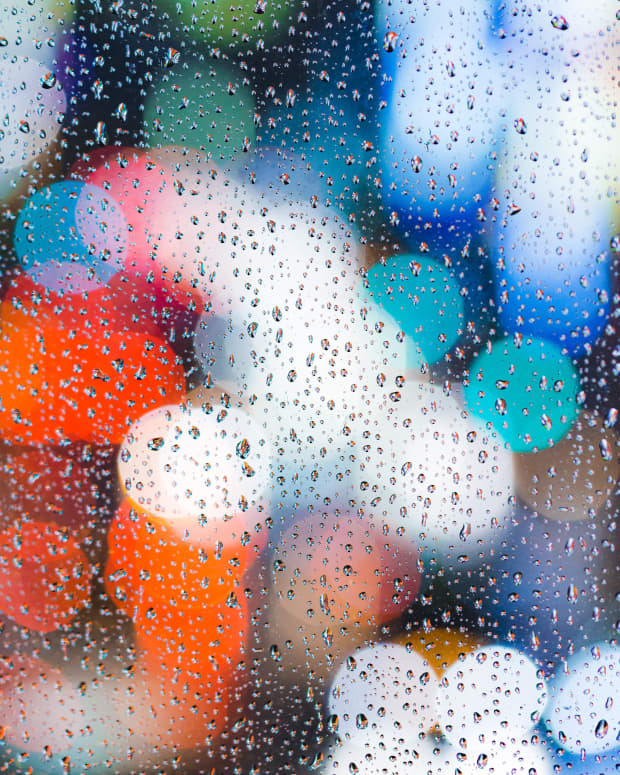 raindrops-response-to-a-brenda-arledge-one-word-prompt