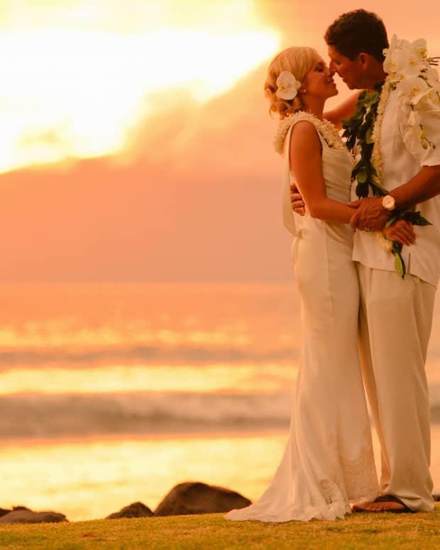 bible-study-marriage