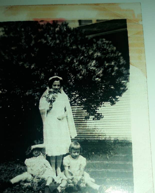 memories-of-my-late-aunt-donna