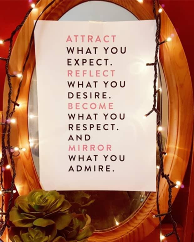mirror-a-reminder-poem-inspired-by-brendas-prompt
