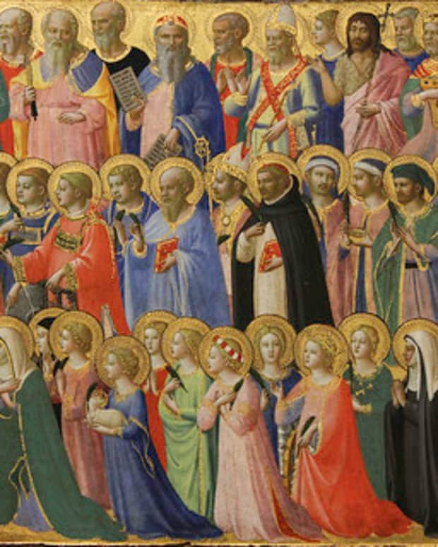 seven-plus-unusual-saints