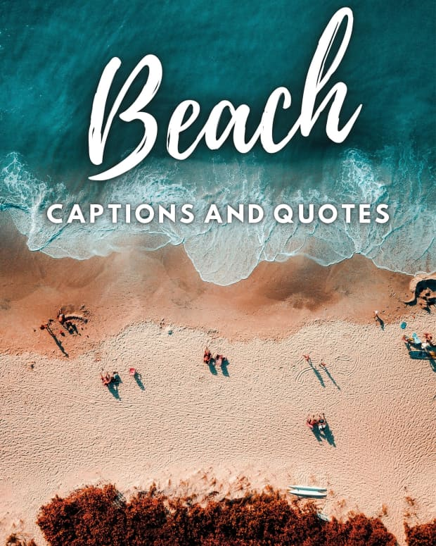 beach-quotes-and-caption-ideas