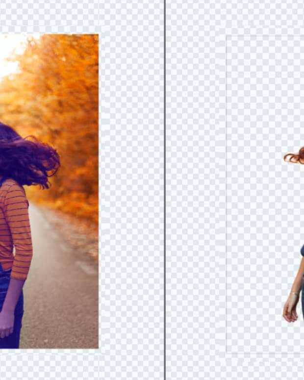 remove-image-background-online-for-free