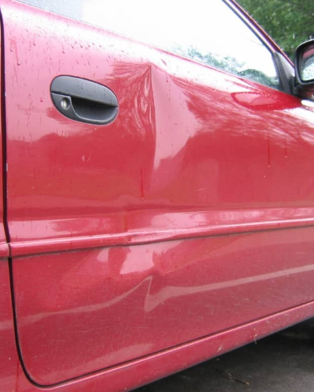 the-easy-way-to-take-car-dents-out-of-your-car-some-diy-tips
