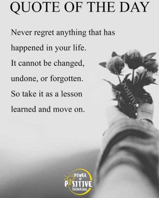 regret-word-prompt-of-brenda-arledge