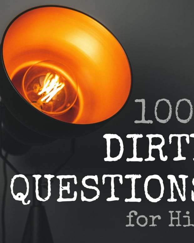 dirty-questions-to-ask-your-boyfriend