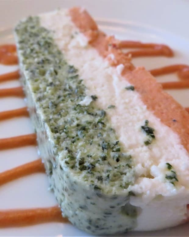 scallop-terrine-recipe-with-basil-white-corn-and-roasted-red-peppers-plus-scallop-faqs
