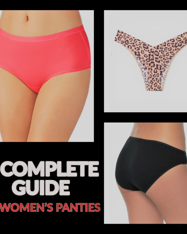 a-complete-guide-to-womens-panties