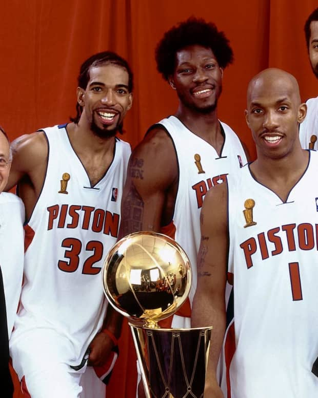 5-of-the-biggest-upsets-in-nba-playoff-history-first-edition