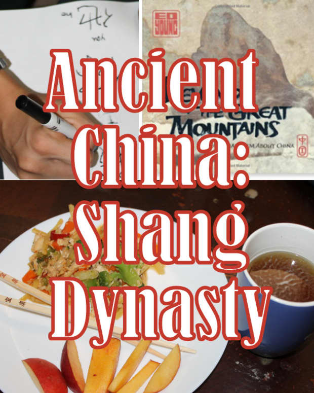 shang-dynasty-for-kids