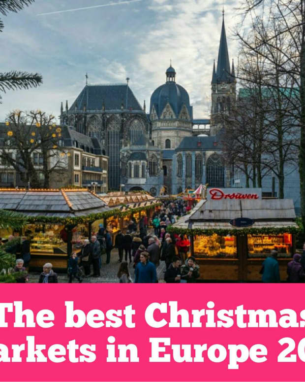 the-best-christmas-markets-in-europe