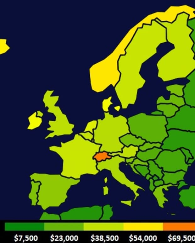 top-10-least-expensive-countries-in-europe