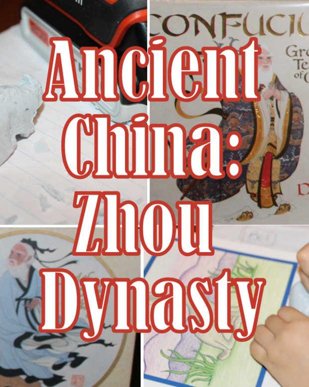 zhou-dynasty-lesson