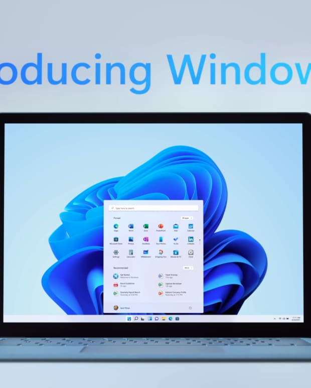 windows-11-is-here-whats-new
