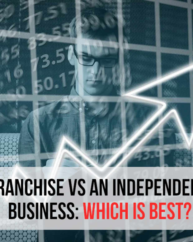 advantages-and-disadvantages-of-a-franchise-vs-independent-business