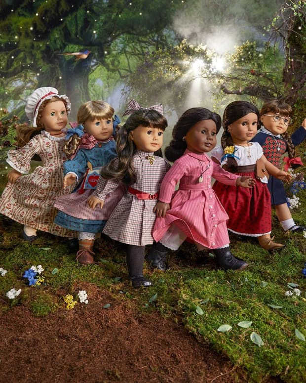 a-review-of-the-american-girl-35th-anniversary-collection
