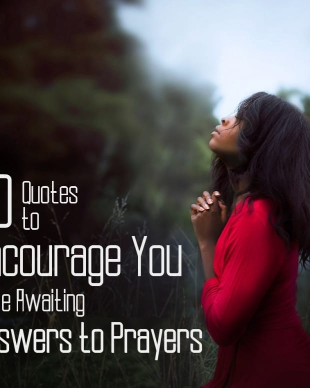 quotes-to-encourage-you-while-you-wait-on-answers-to-prayer