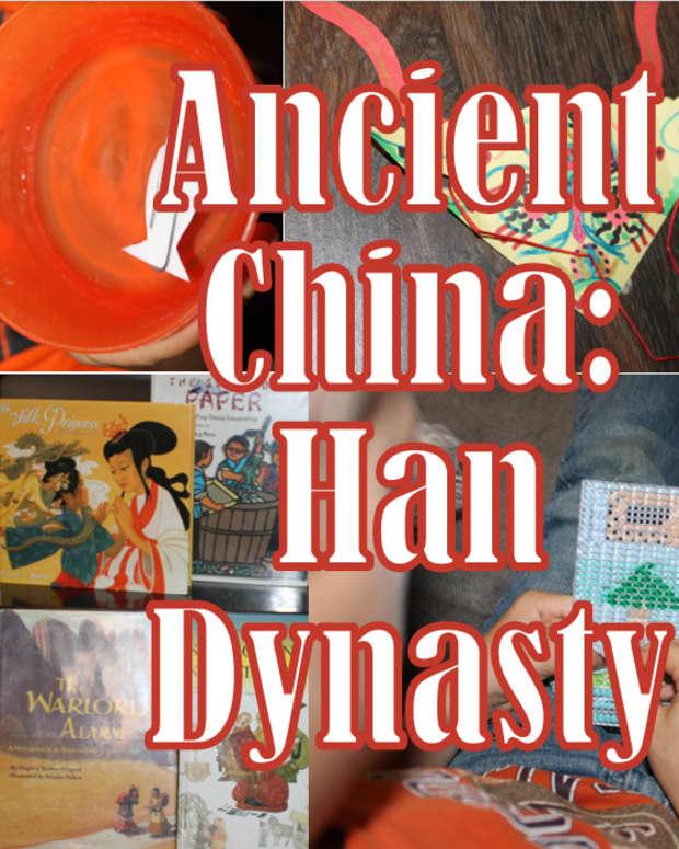 han-dynasty-lesson