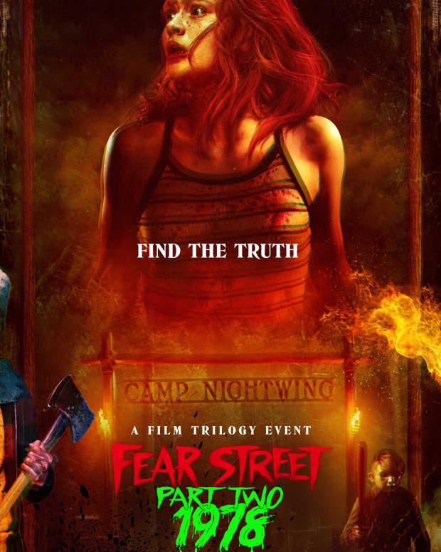 fear-street-part-2-1978-2021-a-70s-slasher-ific-movie-review