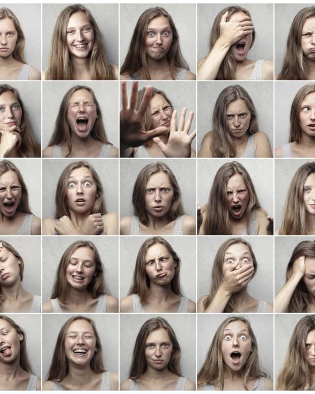 emotional-health-stress-management