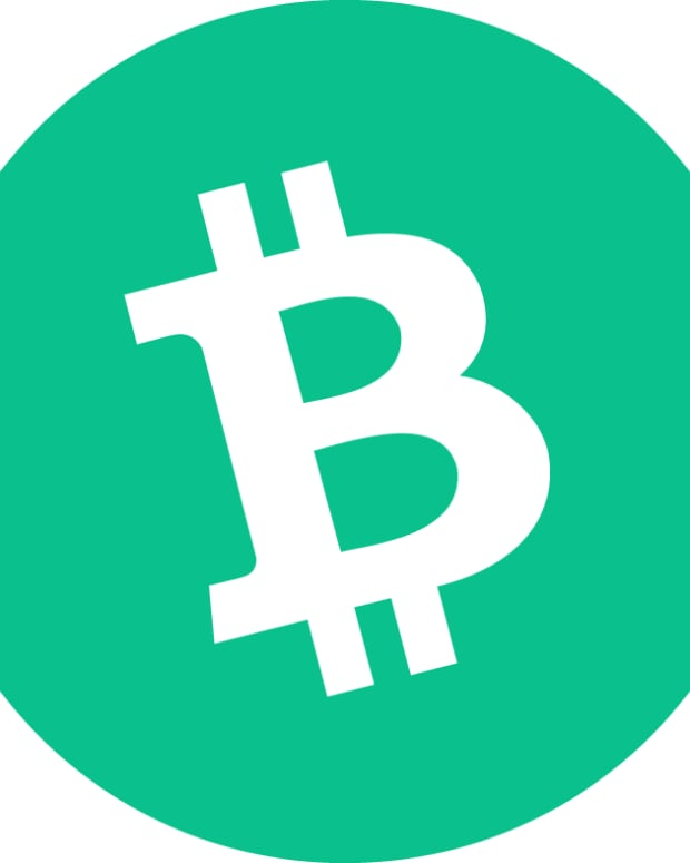 bitcoin-cash-cryptocurrency-explained