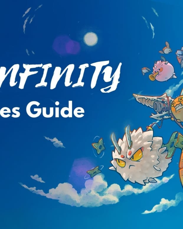 axie-infinity-classes-guide