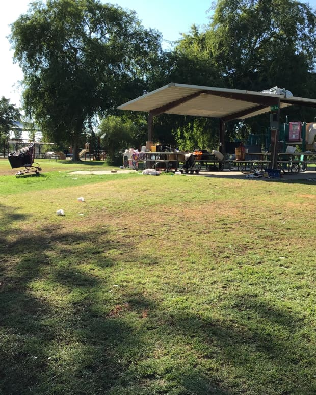 how-the-other-half-lives-on-the-streets-of-bakersfield-7-days-at-the-park