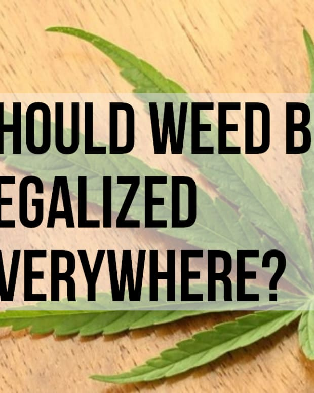 the-pros-and-cons-of-legalizing-cannabis