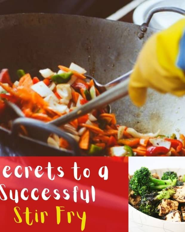 secrets-to-a-successful-stir-fry
