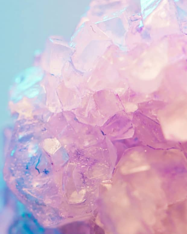 diamonds-in-the-rough-have-it-tough-in-a-world-of-pebbles