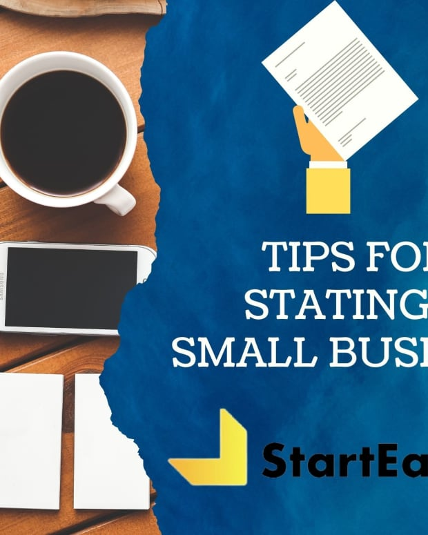 5-best-tips-for-starting-a-small-business-starteazy