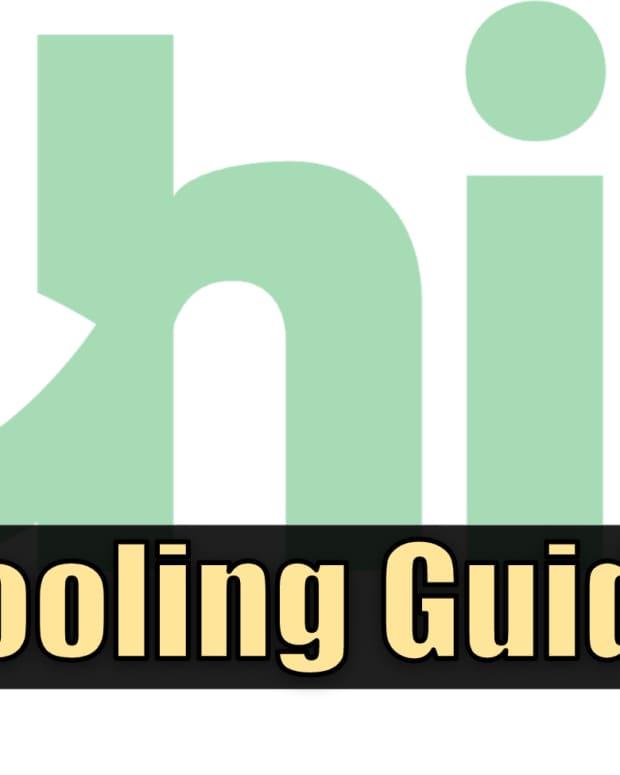 chia-farming-guide-to-pools