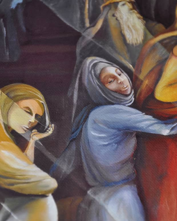 lessons-from-the-daughters-of-zelophehad