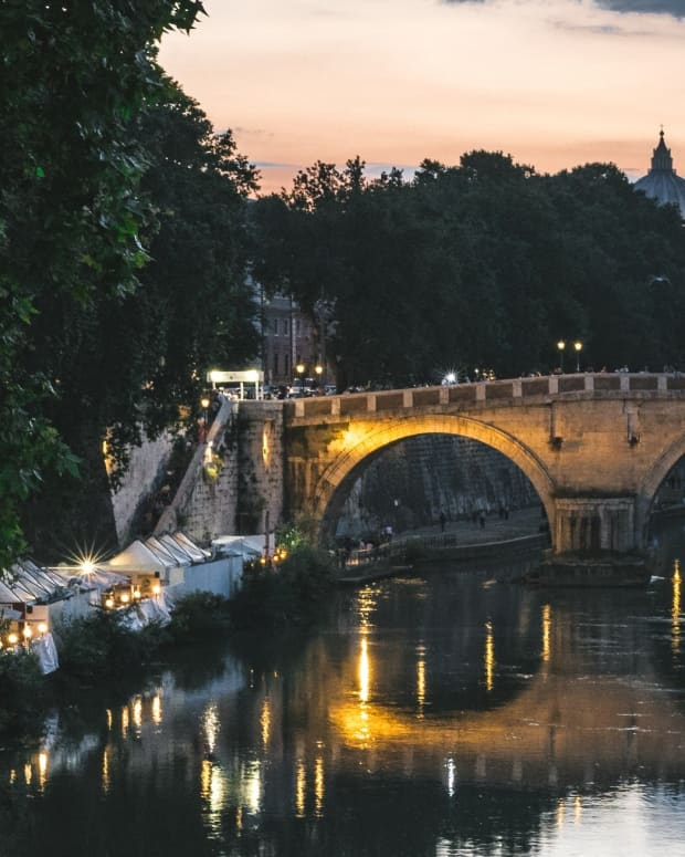 things-to-do-at-night-in-rome