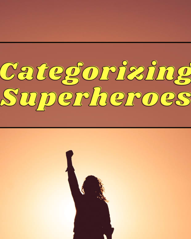 the-different-types-of-superheroes