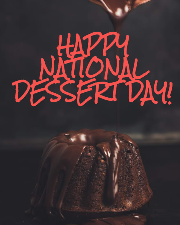 celebration-ideas-and-fun-facts-for-national-dessert-day