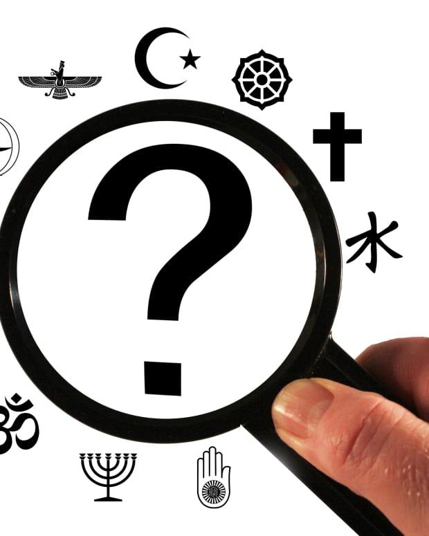 the-futility-of-interreligious-arguments-and-disputes