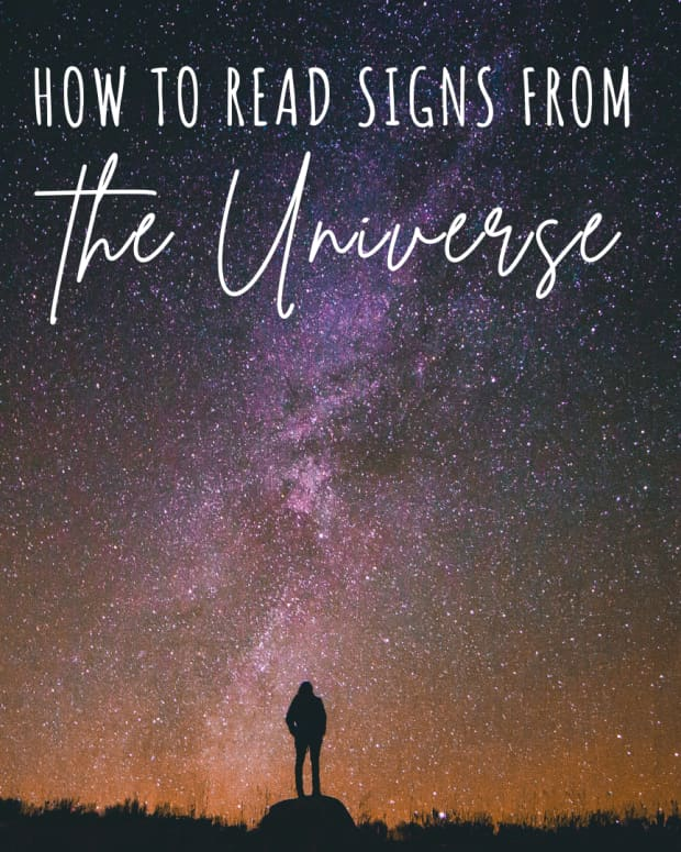 the-universe-is-taking-to-you-but-are-you-listening