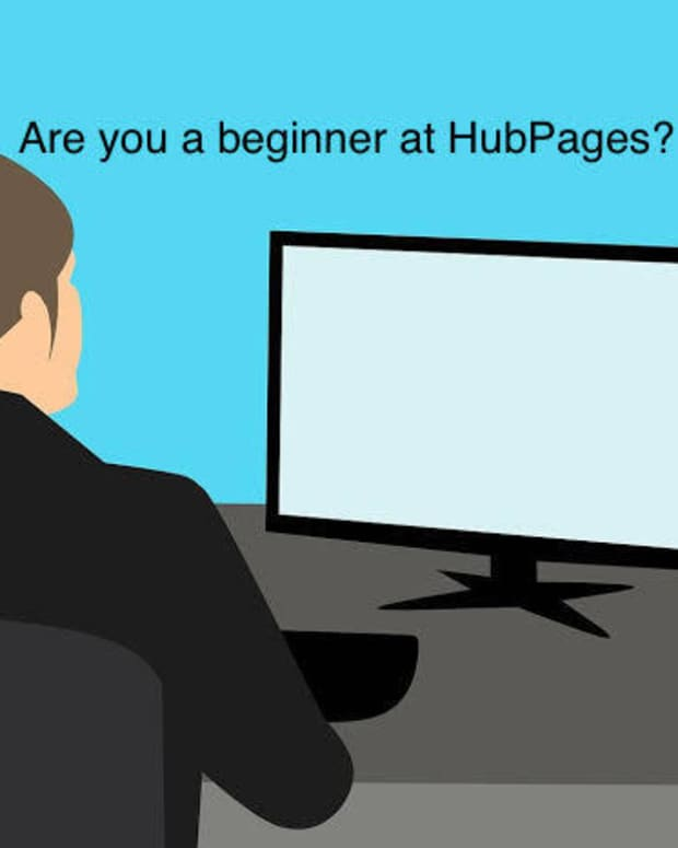 10-important-reminders-for-new-hubpages-writers