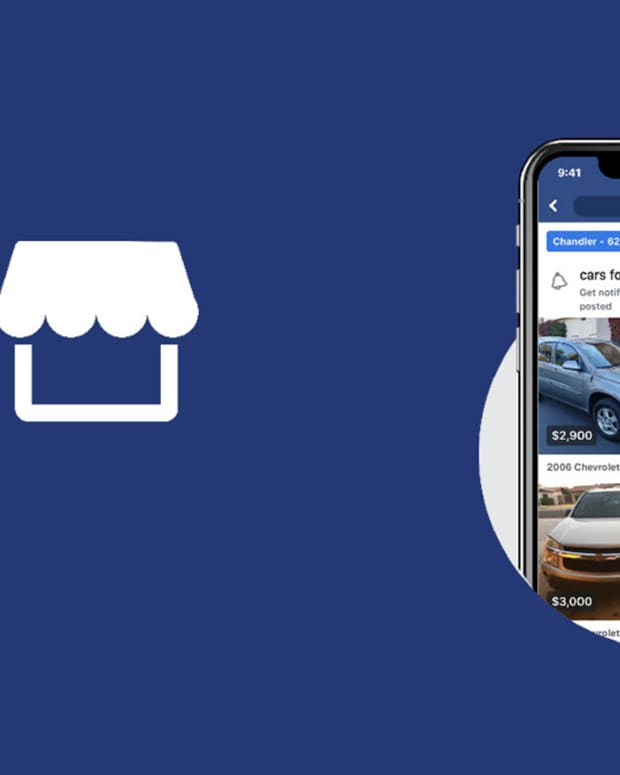 guide-on-how-to-sell-on-facebook-marketplace