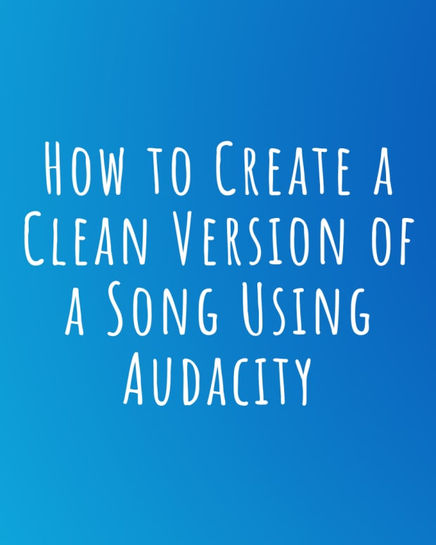 create-a-clean-version-of-a-song