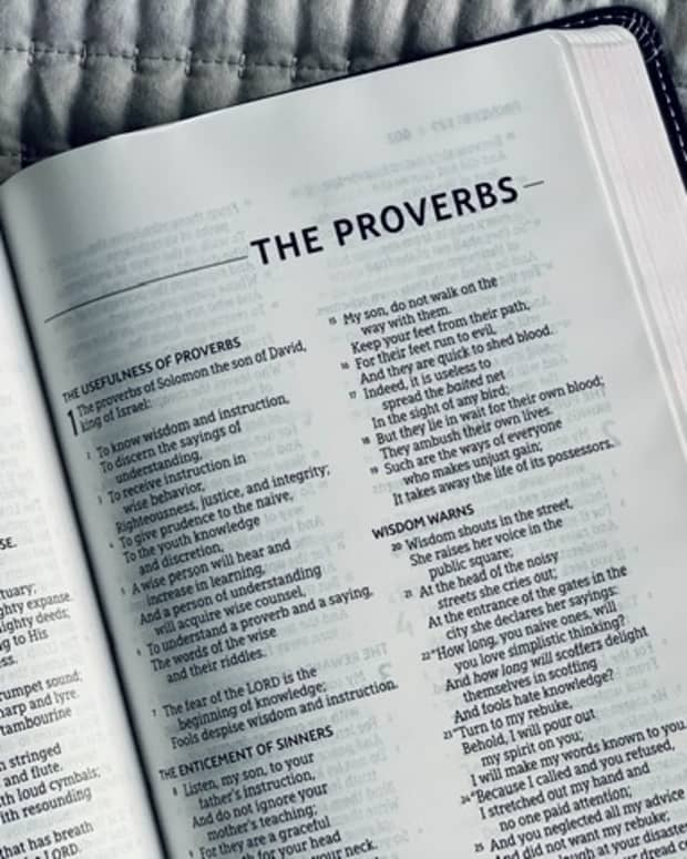 10-proverbs-you-need-to-remember