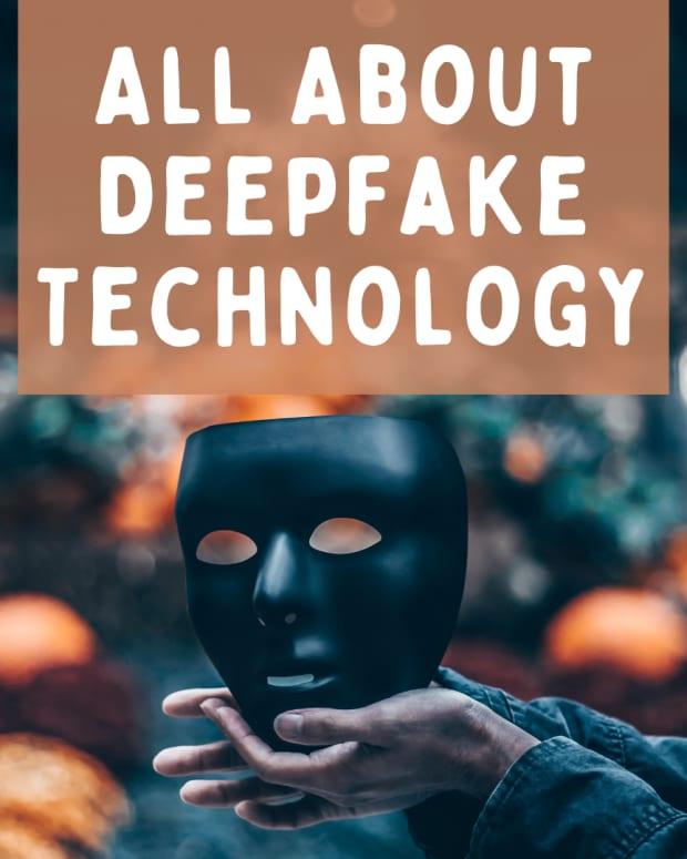 deepfake-technologydeeper-lies