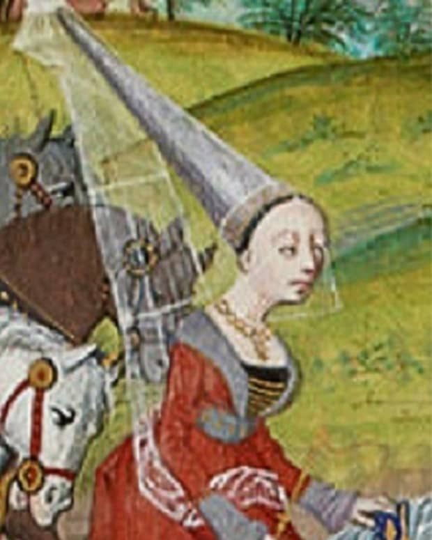 edward-ii-isabella-of-france-roger-mortimer-and-a-coup