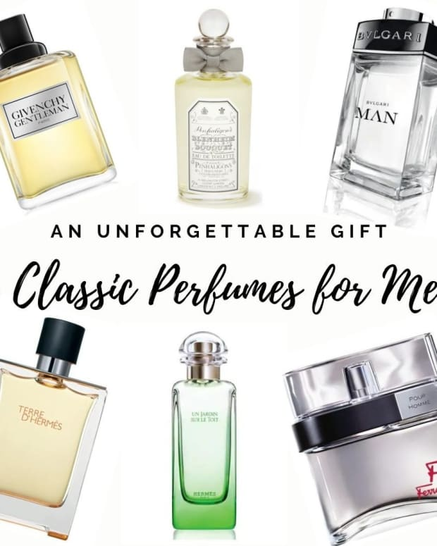 perfume-gift-for-your-man