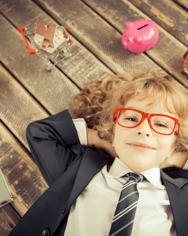 how-to-help-your-kid-think-like-an-entrepreneur