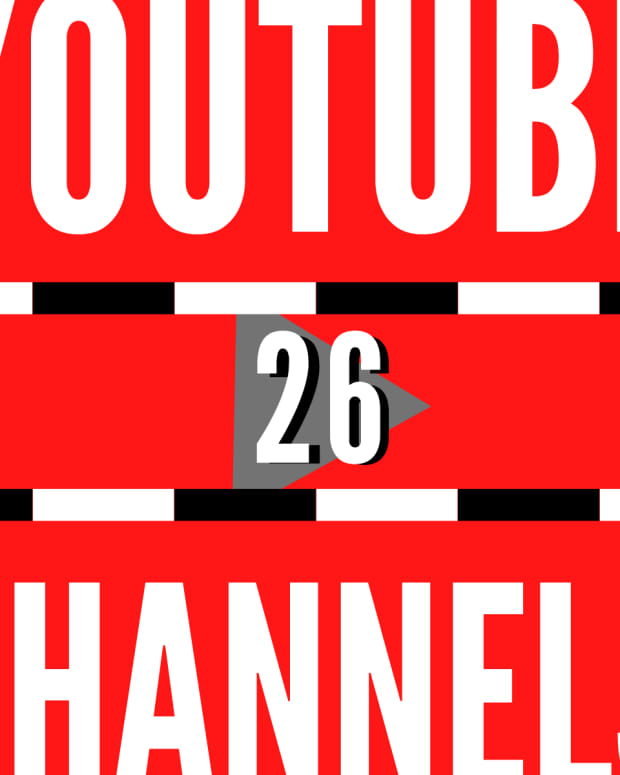 youtube-channels-to-subscribe